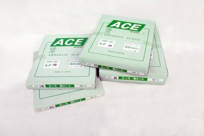 ACE-S 布ペーパー