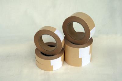 めじテープ(30m)