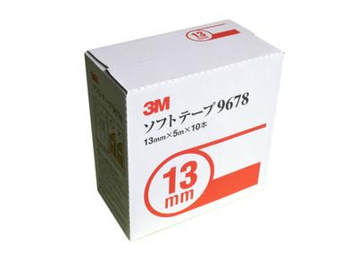 9678 ソフトテープ(5M)
