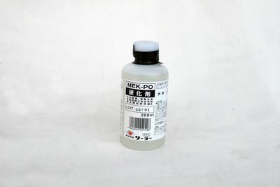 FH-123用 硬化剤 MEK-PO