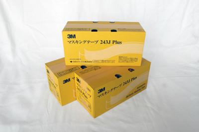 243JPlusマスキングテープ
