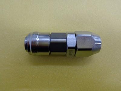 AJQ-03SN ソケット