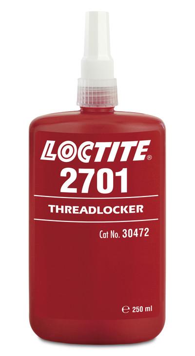 ロックタイト No2701 高強度タイプ